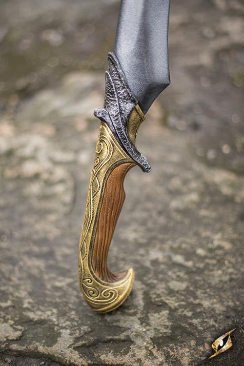 Elven Sword (60 cm)